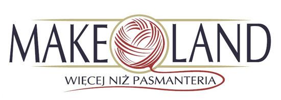 Więcej niż pasmanteria - MAKELAND.pl