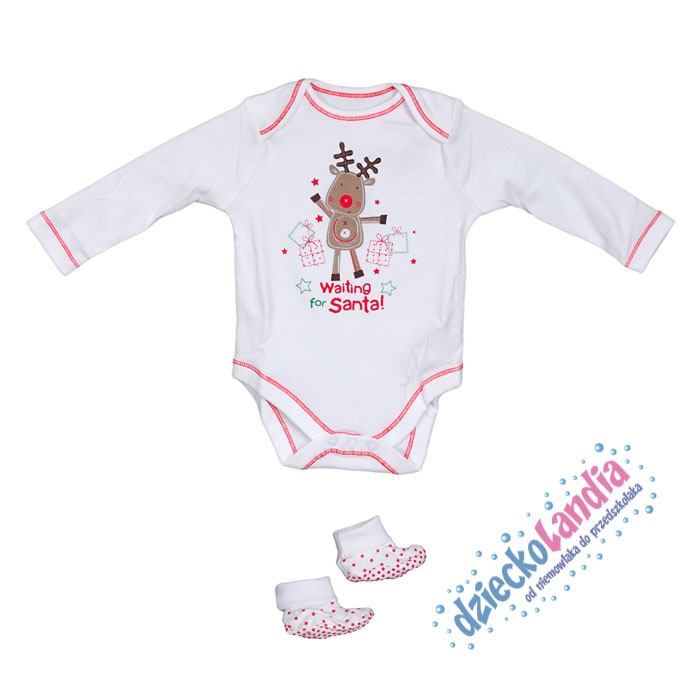 F F Ubrania Odzież Dziecięca Ubranka Dla Dzieci Do Chrztu Dzieckolandia Pl