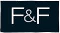 Odzież dla chłopca i dziewczynki z Freddie&Flo