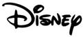 Odzież dla niemowląt i noworodków z Disney