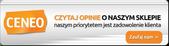 DZIECKOLANDIA.pl - opinie o nas na Ceneo